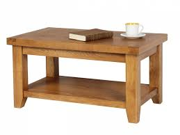 Oak Side Table Coffee Table Oak Side Table Coffee Table Legs Contemporary
