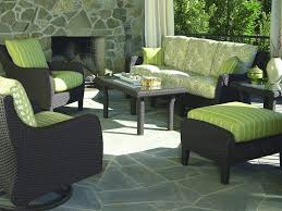 Re Sling Patio Chairs Replacement Slings For Patio Chairs Near Me Parts Winston