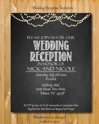 wedding invitations hamilton printing wedding invitations hamilton archives kac40 info