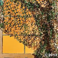 Camo Netting Curtains Camo Curtains Camo Netting Purchased From Cabela S Great Idea