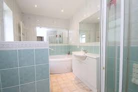 blue and beige bathroom white and beige bathrooms home design game hay us