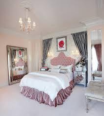 Feminine Bedroom Finding The Right Bed Furniture For Feminine Bedroom Looks Home