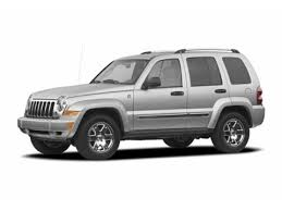 jeep liberty convertible top 2006 jeep liberty reviews ratings prices consumer reports