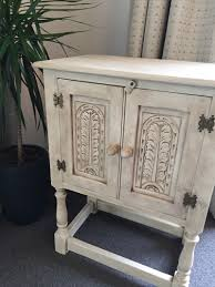 Painting Old Furniture by Upcycled U0026 Co U0027s Blog Offers Tips And Tutorials For Your Furniture