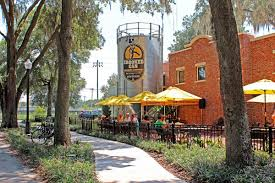 monthly micro brew crooked can brewery winter garden fl girls