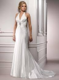 wedding dress material bridal guide to popular wedding dress fabric weddingbee photo