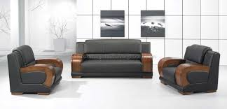 types of living room furniture best 2017 also chairs pictures
