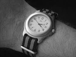 Most Rugged Watches Most Rugged Analog Watch For Under 100 Page 2