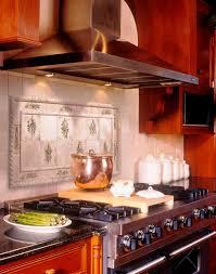 Purple Kitchen Backsplash Kitchen Modern L Shape Canister Kitchen Decoration Using Dark