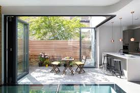 10 innovative ideas for beautiful home extensions curbed