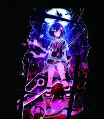 Kaset Ps Vita Skelter Nightmares review skelter nightmares playstation vita gotgame