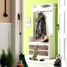 cabinet for shoes and coats isnt coat and shoe storage cupboard coat and shoe rack for hallway