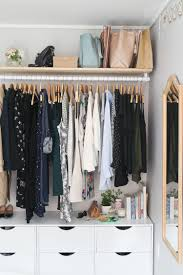 how to clean out your closet make money u0026 love your style u2014 help