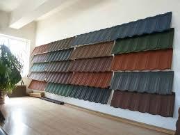 Lightweight Roof Tiles Lightweight Roof Tiles Scum1968