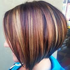 25 short bob hairstyles for ladies short bobs bob hairstyle and