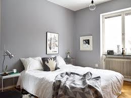 peinture pour une chambre à coucher emejing exemple de peinture chambre a coucher ideas design