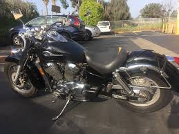 honda shadow 750 in california for sale used motorcycles on