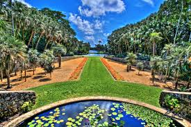 world u0027s most beautiful gardens you must visit