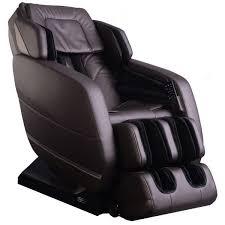 Car Desk Chair Infinity Evoke Massage Chair Emassagechair Com