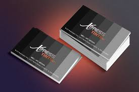 window tinting in ct business card design for ritta dipaola by sandaruwan design 6617355