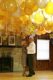 60 year anniversary party ideas 50th wedding anniversary decor party ideas s 50th ideas