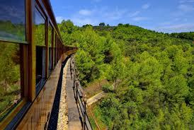 best destinations to visit by train in europe europe u0027s best