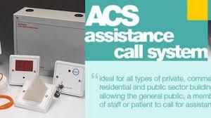 intercall nurse call wiring diagram nurse call station control