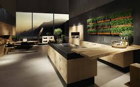 german kitchen cabinets manufacturers the fab five 5 coolest kitchens from 3 german manufacturers