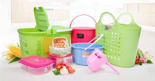 plastic ware leading cookware trading distribution company in dubai uae