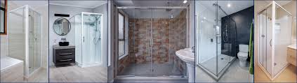 shower solutions u2013 shower solutions your nationwide supplier and