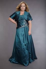 unusual plus size evening dresses plus size evening dresses long