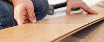 Laminate Flooring Installation Tips Laminate Flooring Installation Tips Do Not To Wreck Your New Floor