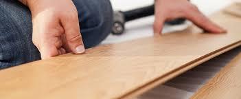 Laminate Flooring Installation Tips Laminate Flooring Installation Tips Do Not To Wreck Your New Floor