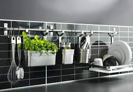 cr馘ence de cuisine en verre carrelage pour cr馘ence cuisine 100 images cr馘ence cuisine 100