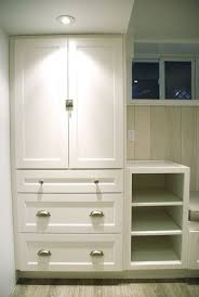 furniture laundry room cabinets home depot storage shelves with