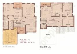4 bedroom villa for sale in arabian ranches dubai haus u0026 haus