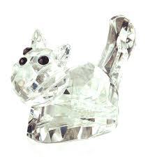 glass cat ornament promotion shop for promotional glass cat