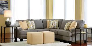 Leather Sofa Loveseat Living Room Best Loveseat Sectional For Comfortable Living Room