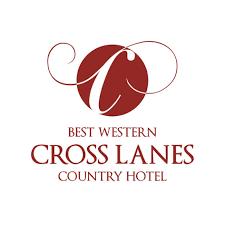 free logo design best hotel logo design best hotel logo design