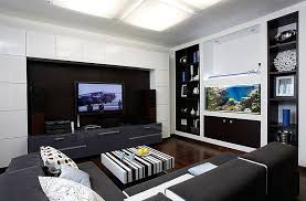 cool home interior designs 55 masculine living room design ideas inspirations