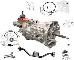 camaro transmission 1968 chevrolet camaro parts transmission t56 industries