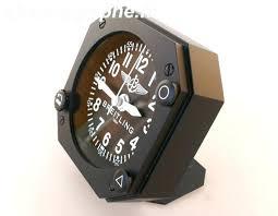 horloge bureau horloge de bureau horloge de bureau horloge de bureau gratuite pour