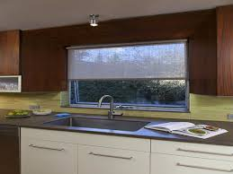 Kitchen Window Blinds And Shades Modern Blinds For Kitchen Windows U2022 Window Blinds