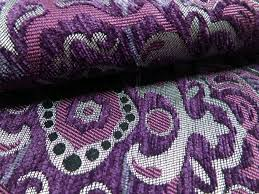 British Upholstery Fabric Upholstery Fabric For Sofas Uk Centerfieldbar Com
