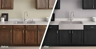 kitchen refresh ideas a kitchen cabinet refresh best ideas of cabinet refresh