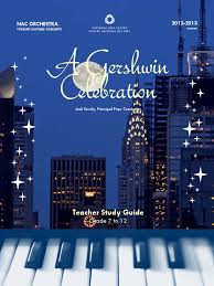 teacher study guide agershwincelebration grade 7 12 nov 2012