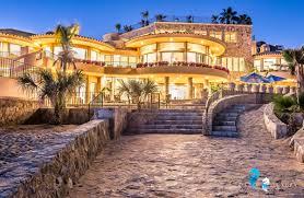 10000 Sq Ft House Villa Rentals Villa Marcella Cabo San Lucas Cabo Luxury