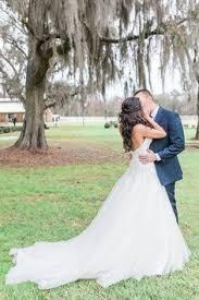 susannah moore photography aaron u0026 karen wedding bride u0026 groom