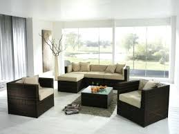 modern living room sofas white living room sofas living room modern living room sets with