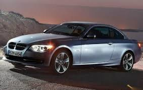 2011 bmw 335i sedan review used 2011 bmw 3 series for sale pricing features edmunds